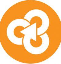 ETI_logo