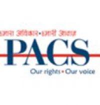 PACS_logo