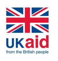 uk-aid-620x413
